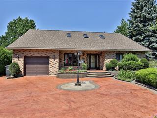 Maison à vendre à Sainte-Julie, Montérégie, 4A, Rue du Grand-Coteau, 28503863 - Centris.ca