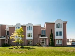Condo à vendre à L'Assomption, Lanaudière, 1139, Rue  Rémi-Lachance, 13422127 - Centris.ca