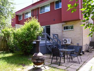 Maison à vendre à Lévis (Les Chutes-de-la-Chaudière-Est), Chaudière-Appalaches, 4373, Avenue de l'Eau-Vive, 19616836 - Centris.ca