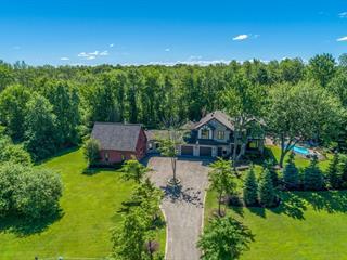 House for sale in Montréal (L'Île-Bizard/Sainte-Geneviève), Montréal (Island), 2116, Chemin du Bord-du-Lac, 27772905 - Centris.ca