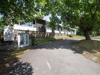 Bâtisse commerciale à vendre à Saguenay (Chicoutimi), Saguenay/Lac-Saint-Jean, 504, Avenue du Noüy, 18622773 - Centris.ca