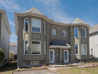 Maison à vendre à Québec (Les Rivières), Capitale-Nationale, 2687, Rue de l'Aubier, 11213525 - Centris.ca