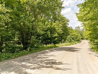Lot for sale in Mont-Tremblant, Laurentides, Chemin  Houle, 27491104 - Centris.ca