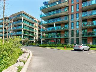 Condo à vendre à Beloeil, Montérégie, 495, boulevard  Sir-Wilfrid-Laurier, app. 414, 23111311 - Centris.ca