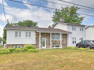 House for sale in Saint-Jean-sur-Richelieu, Montérégie, 15, Rue de Rouville, 28467754 - Centris.ca