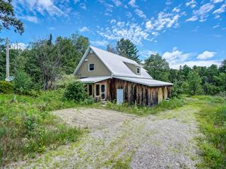 Cottage for sale in Ripon, Outaouais, 1168, Route  317, 11799196 - Centris.ca