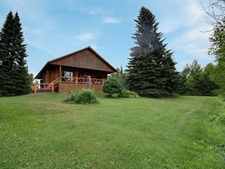 Cottage for sale in Senneterre - Paroisse, Abitibi-Témiscamingue, 469 - B, Route  113 Sud, 15761002 - Centris.ca