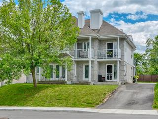 Quadruplex for sale in Saint-Jérôme, Laurentides, 487 - 493, boulevard de La Salette, 24335056 - Centris.ca