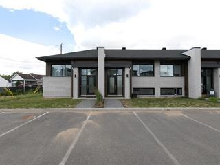 Maison à vendre à Pont-Rouge, Capitale-Nationale, 36, Rue des Voltigeurs, 11207655 - Centris.ca