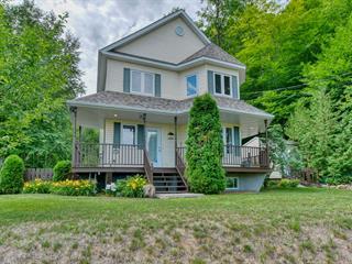 Maison à vendre à Prévost, Laurentides, 456, Rue  Versant-du-Ruisseau, 15160751 - Centris.ca