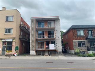 Income properties for sale in Montréal (Villeray/Saint-Michel/Parc-Extension), Montréal (Island), 8266 - 8270, Rue  Saint-Hubert, 23391104 - Centris.ca