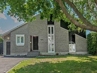House for sale in Saint-Eustache, Laurentides, 268, Rue  Joseph-Leduc, 22120758 - Centris.ca