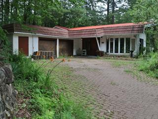 House for sale in Sainte-Sophie, Laurentides, 640, Rue des Cascades, 25070488 - Centris.ca