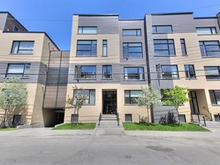 Condo / Appartement à louer à Montréal (Villeray/Saint-Michel/Parc-Extension), Montréal (Île), 7233, Rue  Marconi, app. 202, 13400135 - Centris.ca