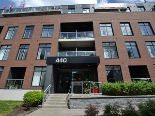 Condo for sale in Montréal (Lachine), Montréal (Island), 440, 19e Avenue, apt. 108, 28368937 - Centris.ca