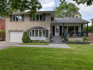 House for sale in Mont-Royal, Montréal (Island), 2245, Chemin  Dover, 15749596 - Centris.ca