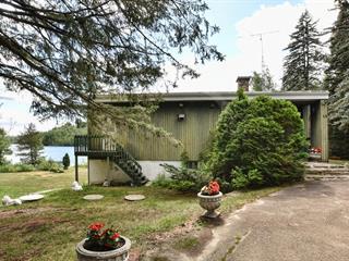 Maison à vendre à Estérel, Laurentides, 20, Chemin des Deux-Lacs, 9730068 - Centris.ca