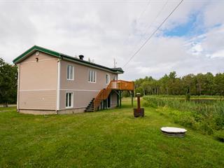 Maison à vendre à Grand-Métis, Bas-Saint-Laurent, 221, Chemin  Roy, 13019177 - Centris.ca