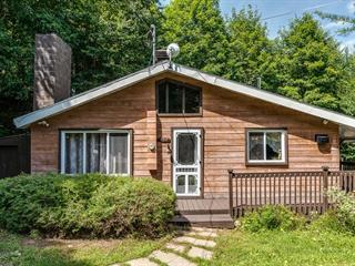 Maison à vendre à Saint-Adolphe-d'Howard, Laurentides, 150, 15e Avenue, 10541143 - Centris.ca