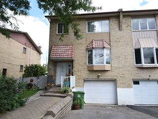 Maison à vendre à Montréal (Rivière-des-Prairies/Pointe-aux-Trembles), Montréal (Île), 12207, Avenue  Rita-Levi-Montalcini, 23918640 - Centris.ca