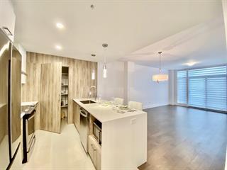 Condo / Appartement à louer à Pointe-Claire, Montréal (Île), 355, boulevard  Brunswick, app. 110, 20516352 - Centris.ca