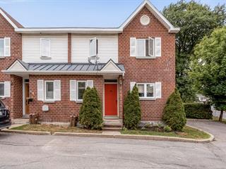 Maison à vendre à Hudson, Montérégie, 10, Rue  Stephenson, 28617972 - Centris.ca