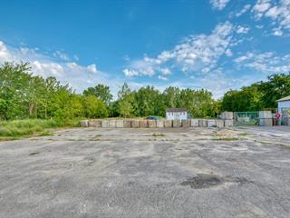 Lot for sale in Laval (Fabreville), Laval, 3649, boulevard  Sainte-Rose, 19961977 - Centris.ca