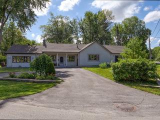Maison à vendre à Laval (Auteuil), Laval, 37, 2e Avenue, 13127941 - Centris.ca