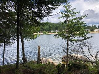 Lot for sale in Lac-du-Cerf, Laurentides, Chemin de la Passe, 17965559 - Centris.ca