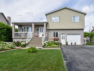Maison à vendre à Laval (Sainte-Rose), Laval, 135, Rue  Louis-Mongeau, 26325388 - Centris.ca