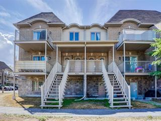 Condo à vendre à Gatineau (Aylmer), Outaouais, 922, boulevard du Plateau, app. 2, 28149618 - Centris.ca