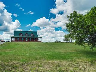 Maison à vendre à Litchfield, Outaouais, 864, Chemin  Ridge, 19691335 - Centris.ca