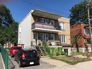 Triplex for sale in Québec (La Cité-Limoilou), Capitale-Nationale, 1070 - 1080, Avenue  De Vitré, 24985644 - Centris.ca