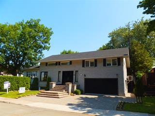 House for sale in Montréal (Ahuntsic-Cartierville), Montréal (Island), 12525, Avenue  Albert-Prévost, 27971741 - Centris.ca