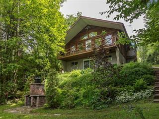 Maison à vendre à Austin, Estrie, 40, Rue des Sapins, 17086347 - Centris.ca