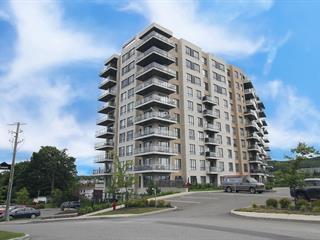 Condo à vendre à Sherbrooke (Les Nations), Estrie, 255, Rue  Bellevue, app. 308, 20348074 - Centris.ca