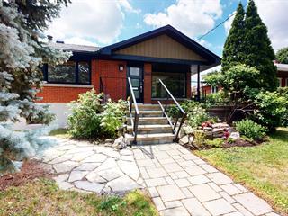 Maison à vendre à Montréal (Mercier/Hochelaga-Maisonneuve), Montréal (Île), 2660, Rue  Lepailleur, 24976080 - Centris.ca