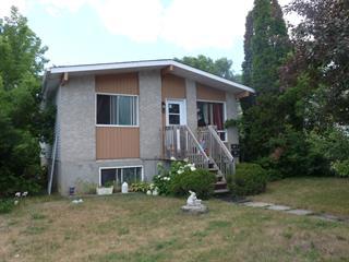 Duplex à vendre à Gatineau (Aylmer), Outaouais, 71, Rue  Front, 15624495 - Centris.ca