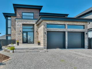 Maison à vendre à Sainte-Marthe-sur-le-Lac, Laurentides, 392, boulevard  Laurette-Théorêt, 17981143 - Centris.ca