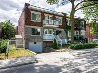 Triplex à vendre à Montréal (Rosemont/La Petite-Patrie), Montréal (Île), 6870 - 6874, 36e Avenue, 12147847 - Centris.ca