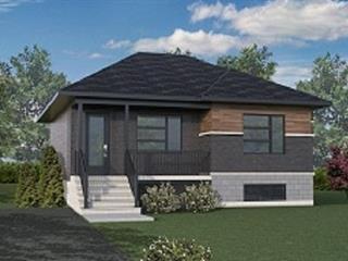 House for sale in Sainte-Barbe, Montérégie, 23, Rue des Moissons, 20584623 - Centris.ca