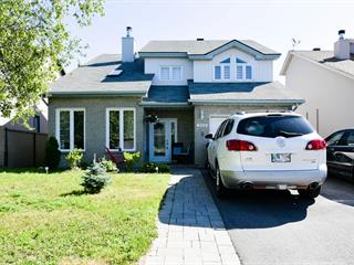 House for sale in Laval (Chomedey), Laval, 2109, Rue  Harbour, 21020508 - Centris.ca