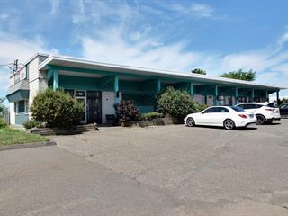 Commercial building for sale in Rivière-du-Loup, Bas-Saint-Laurent, 28 - 30, Rue  Saint-Joseph, 23820310 - Centris.ca