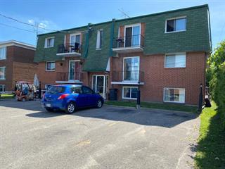 Condo / Appartement à louer à Coteau-du-Lac, Montérégie, 2 - 6, Rue des Pivoines, 28773917 - Centris.ca