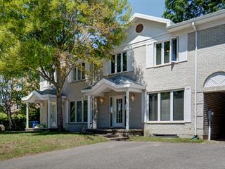 Maison à vendre à Québec (Sainte-Foy/Sillery/Cap-Rouge), Capitale-Nationale, 3886, boulevard  Neilson, 15969708 - Centris.ca