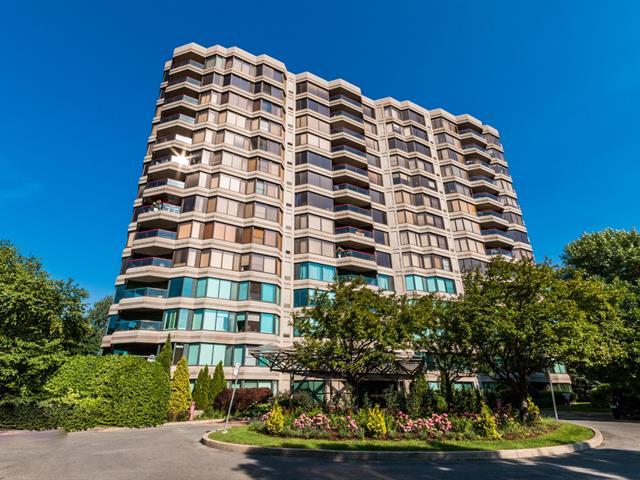 Condo / Apartment for rent in Montréal (Verdun/Île-des-Soeurs), Montréal (Island), 1200, Chemin du Golf, apt. 604, 25252980 - Centris.ca