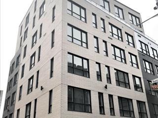 Condo / Apartment for rent in Montréal (Ville-Marie), Montréal (Island), 20, Rue  De La Gauchetière Est, apt. PH701, 9166120 - Centris.ca