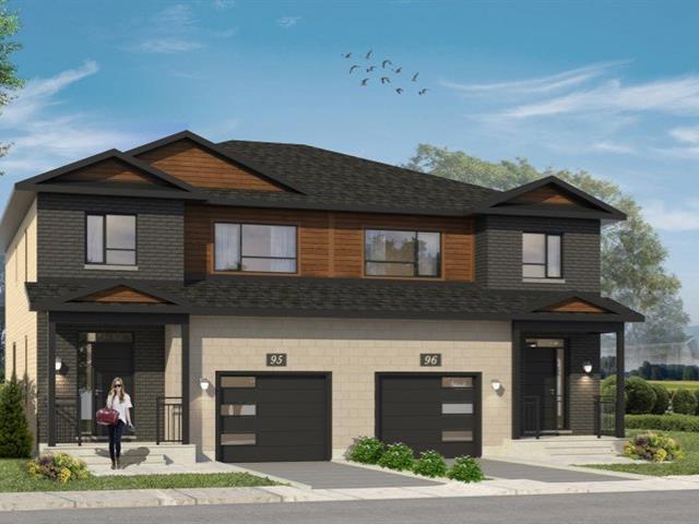 House for sale in Gatineau (Aylmer), Outaouais, 8, Rue du Porc-Épic, 24611891 - Centris.ca