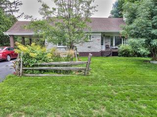 Maison à vendre à Saint-Georges, Chaudière-Appalaches, 1300, 138e Rue, 22623070 - Centris.ca