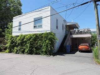 Duplex for sale in Saint-Georges, Chaudière-Appalaches, 160 - 162, 20e Rue, 13543261 - Centris.ca